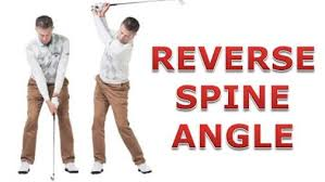 reverse_spine_angle