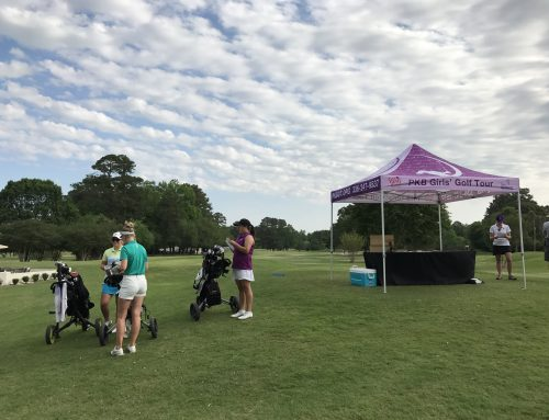 RecruitPKB: 6 Things to do Before the 1st Tee