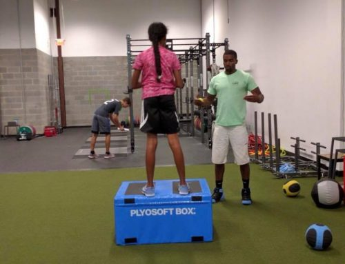 PerformPKB: #1 Thing College Golf Coaches Do to Hurt Their Teams' Scores and Speed
