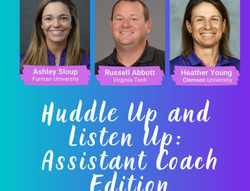 RecruitPKB: Virtual Assistant Coach Panel